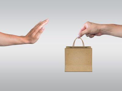 Les raisons de créer une boutique e-commerce