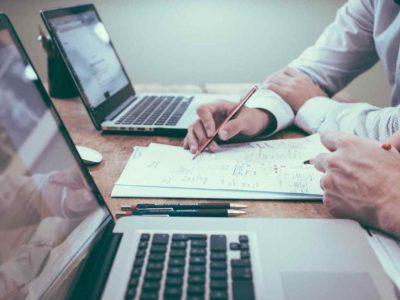 Agence digitale : comment choisir son prestataire web ?
