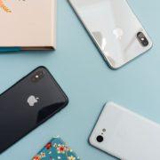 Quels sont les meilleurs smartphones