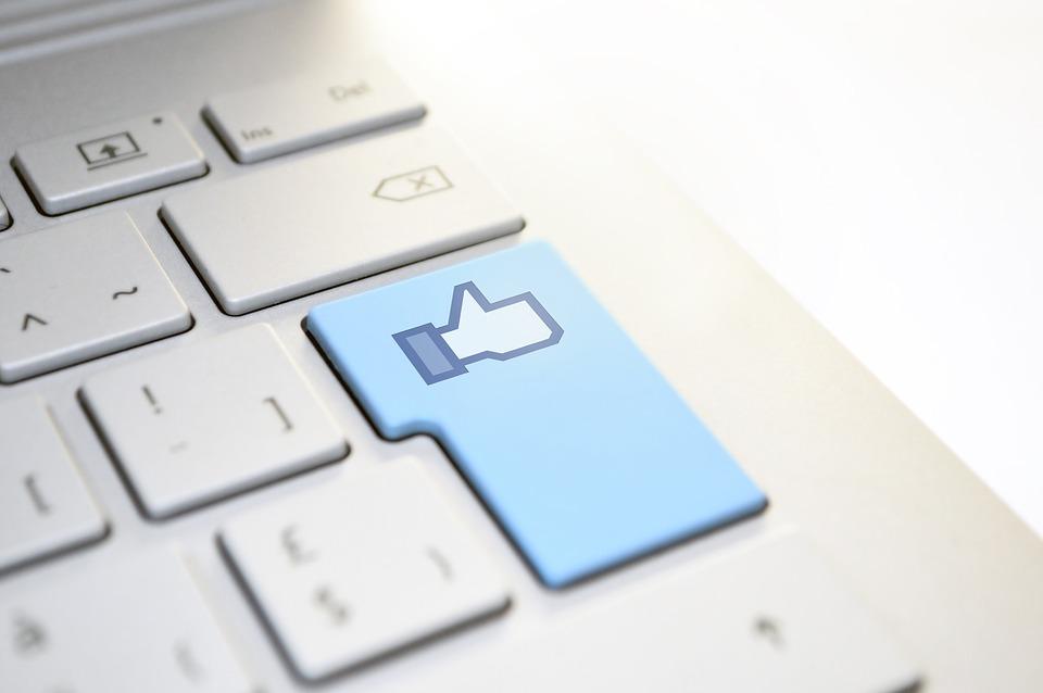 augmenter le nombre des follows sur votre page facebook