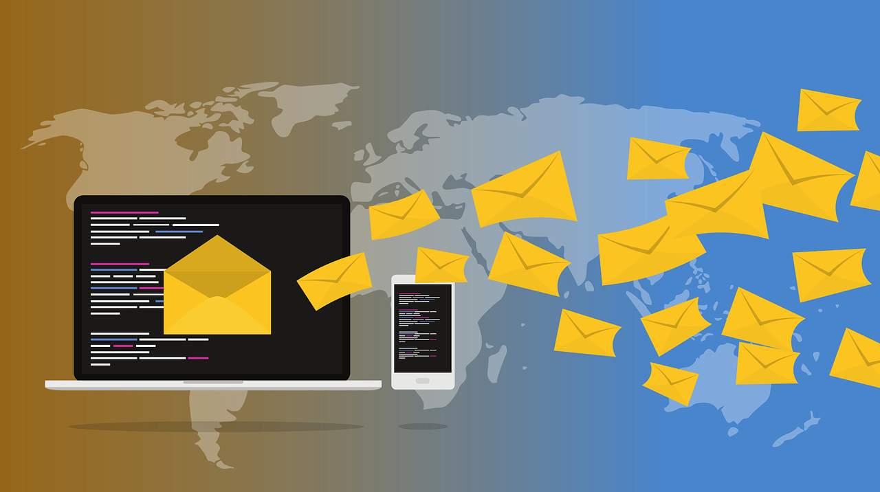 optimiser le mailing