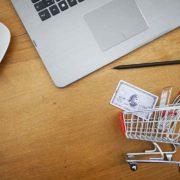 Les étapes pour créer son site e-commerce