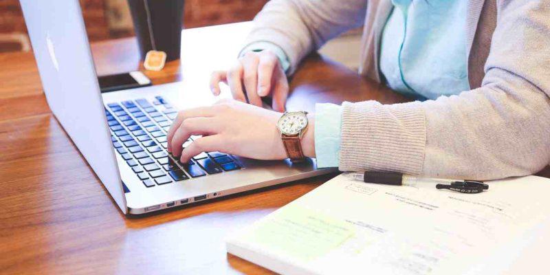 Astuces pour rendre votre site web performant