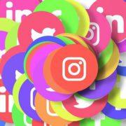 Quel est l'impact des réseaux sociaux sur votre référencement