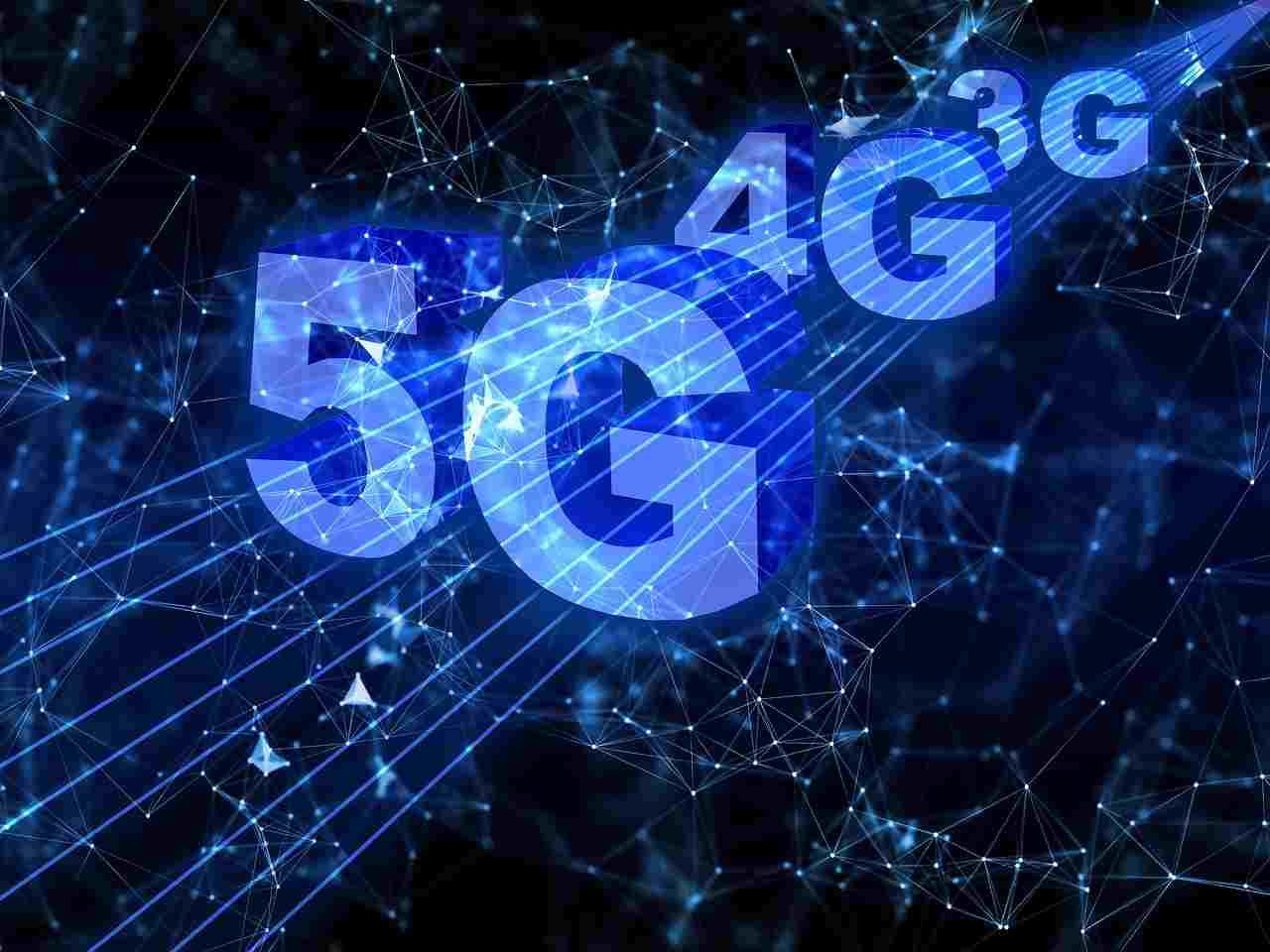 la 5G va changer le marketing