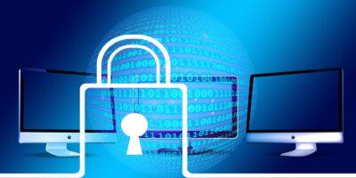 Top 5 hébergeurs web en Tunisie