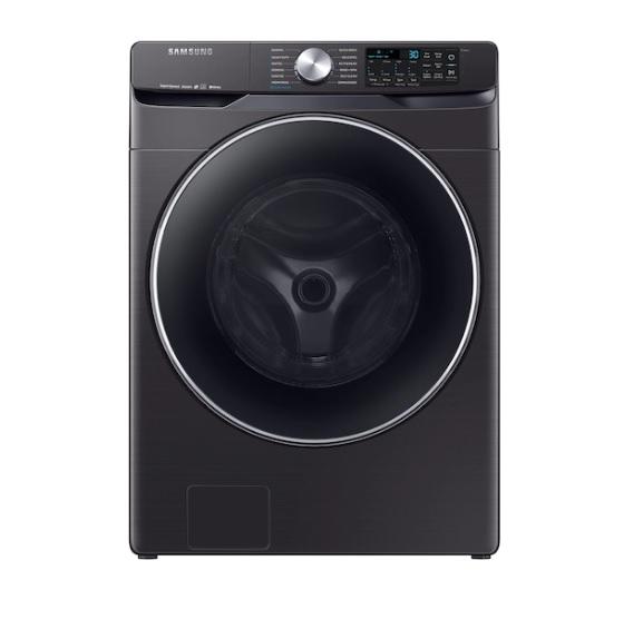 les meilleures marques de machine à laver