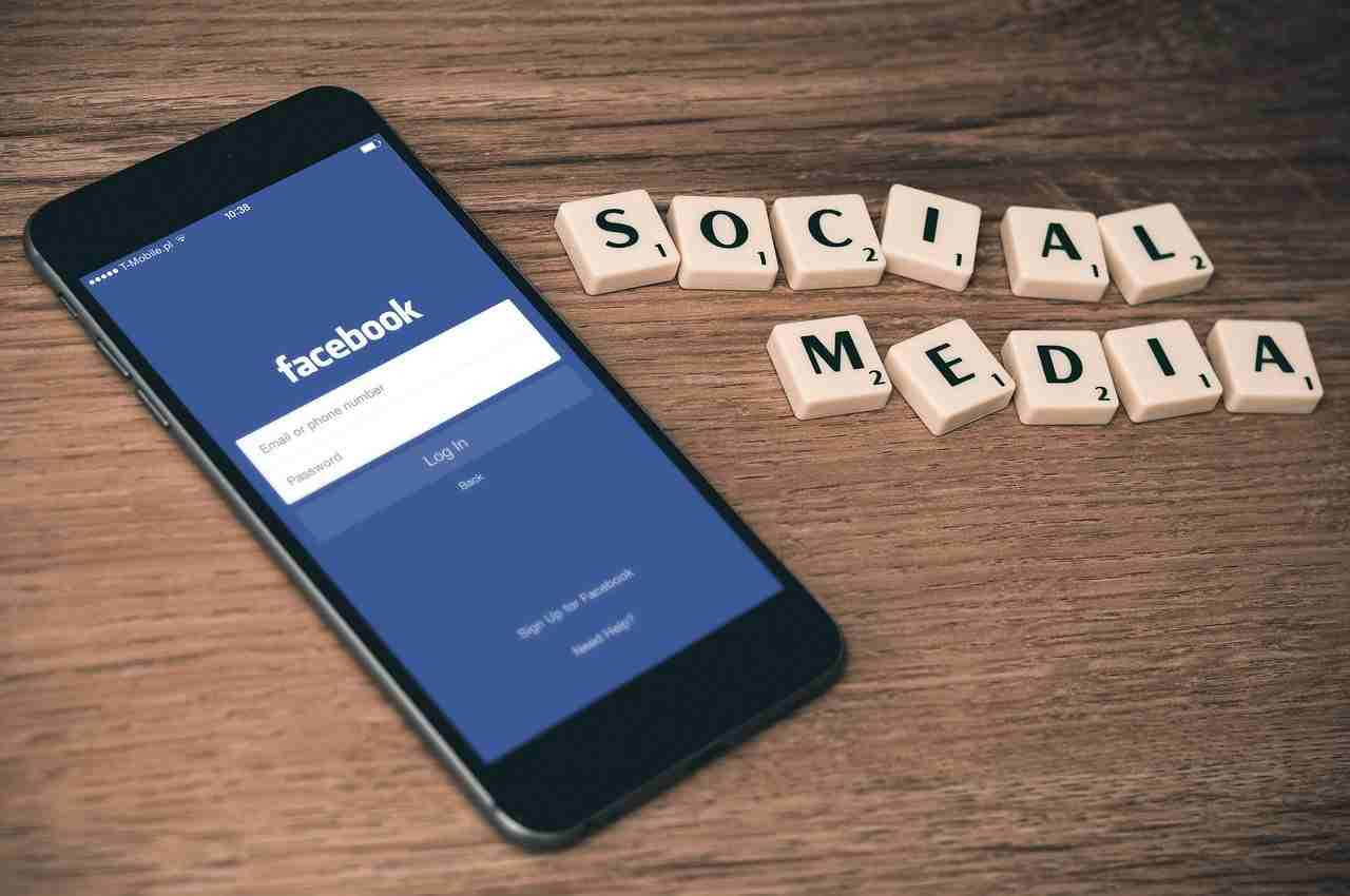 Facebook facilite la suppression des anciennes publications