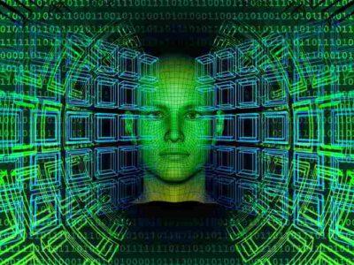 L'impact de l'intelligence artificielle sur le marketing