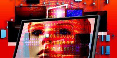Les meilleures technologies de l'intelligence artificielle sur le web