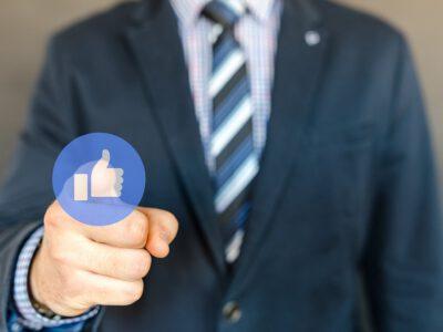Les raisons de ne pas acheter des likes sur Facebook en Tunisie