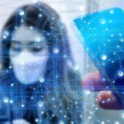 Le rôle des réseaux sociaux pendant le confinement