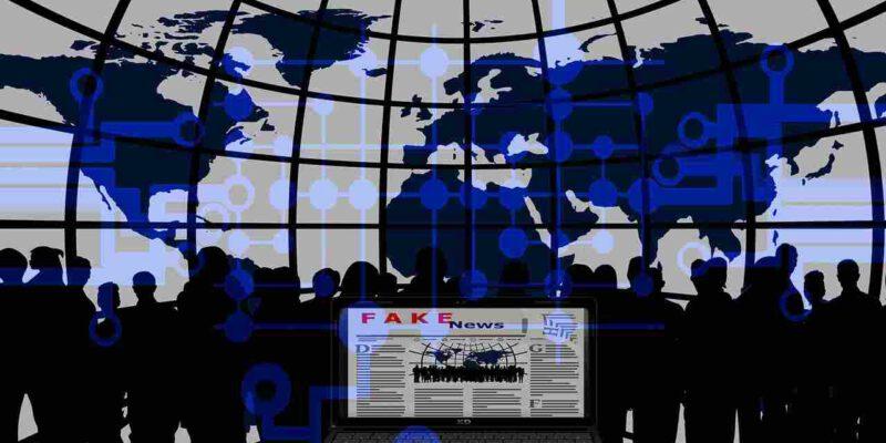 Comment identifier les fakes news