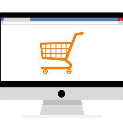 Site e-commerce : Quels sont les outils clés pour se lancer