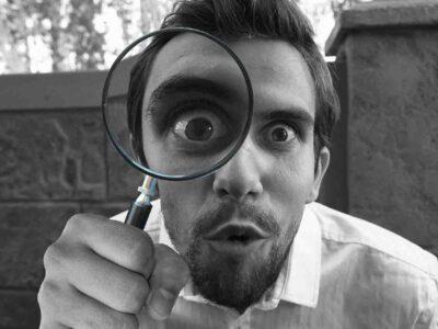 Les méthodes d'authentification qui font fuir les clients