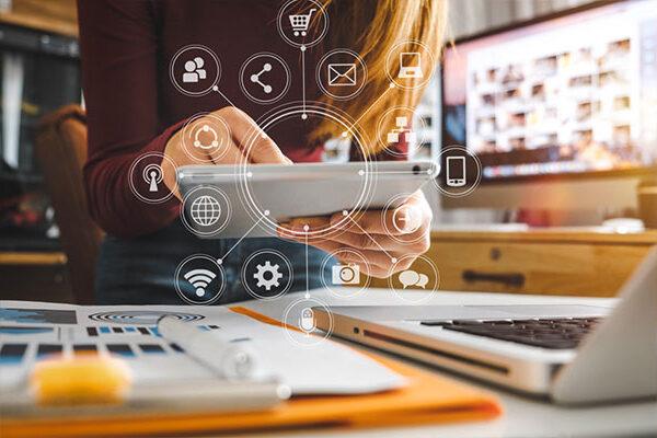 Astuces pour réussir son marketing digital