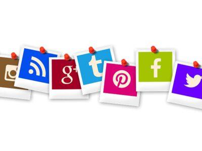 Les tendances des réseaux sociaux en 2021