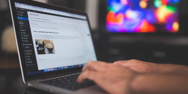 site Web performant en SEO