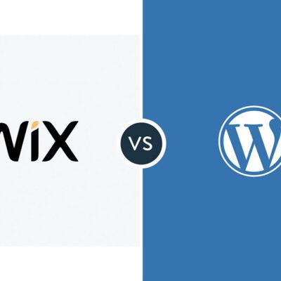 Pourquoi-WordPress-est-meilleur-que-Wix