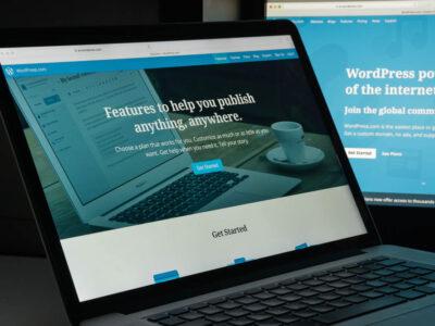 Pourquoi-embaucher-une-agence-spécialisée-en-WordPress