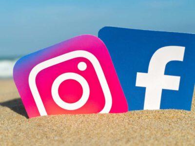 Les avantages de choisir Facebook et Instagram pour la publicité automobile