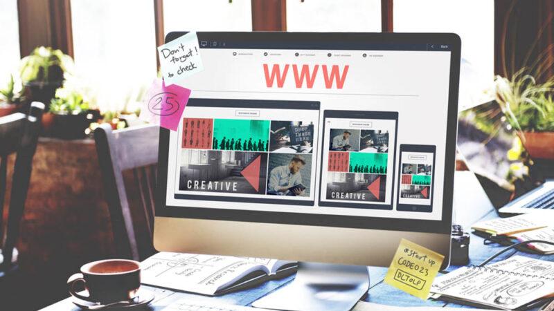 Top-5-des-agences-Web-PrestaShop-en-Tunisie
