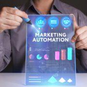 Le marketing automation, un outil puissant de votre agence de marketing à Paris