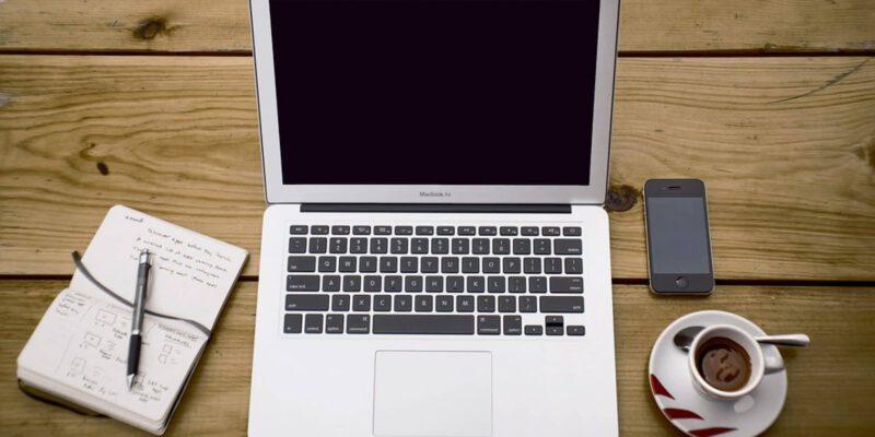 Les clés d'une rédaction Web réussie en 2021