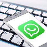WhatsApp déploie les appels vocaux et vidéo via un ordinateur