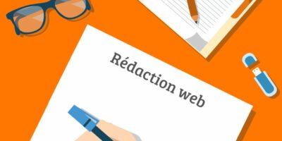 Clés pour réussir la rédaction Web sur mobiles et tablettes