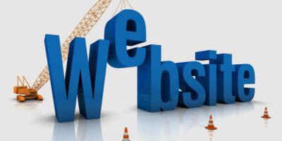 Comment une agence Web à Paris vous aide à créer un site Web qui rapporte de l'argent en 2021