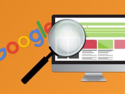 Les meilleurs conseils SEO pour classer vos images sur Google